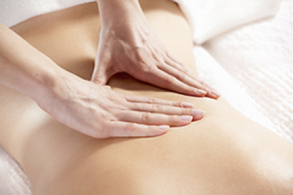 billig massage odense escort og massage